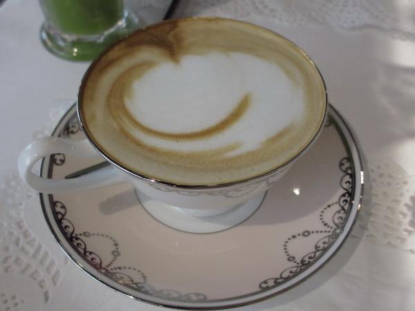 JILL STUART CAFE (33).JPG