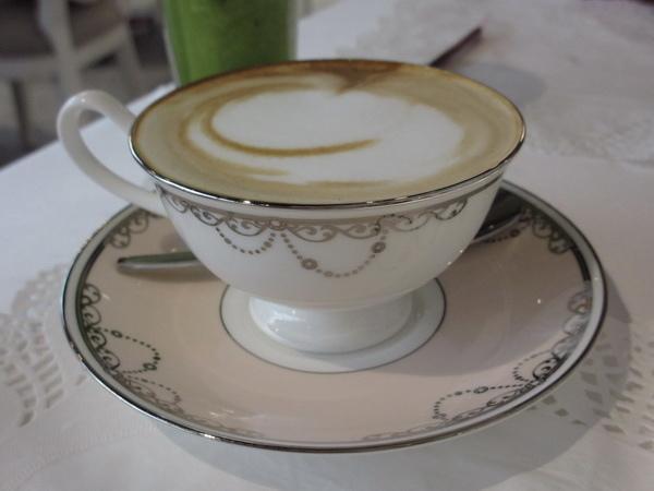 JILL STUART CAFE (35).JPG