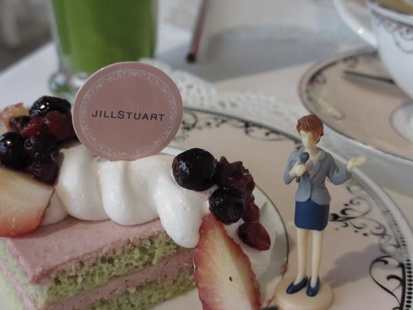 JILL STUART CAFE (40).JPG