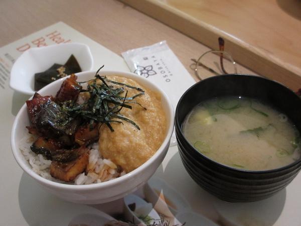 信州蕎麥麵 (28).JPG