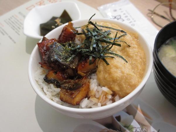 信州蕎麥麵 (29).JPG