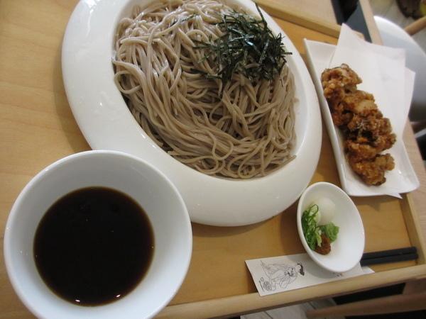 信州蕎麥麵 (30).JPG