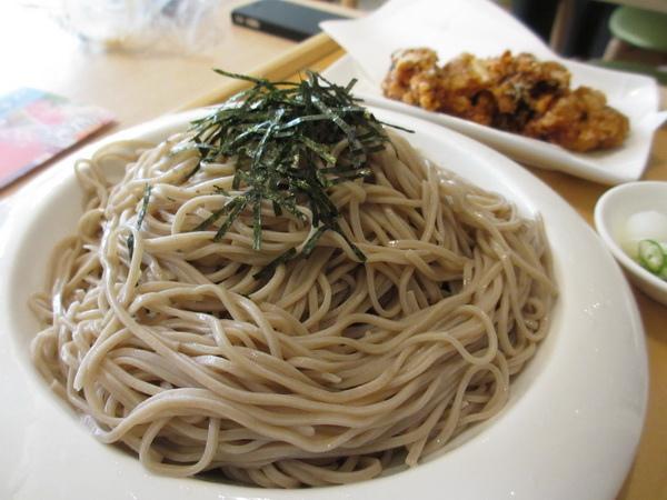信州蕎麥麵 (31).JPG