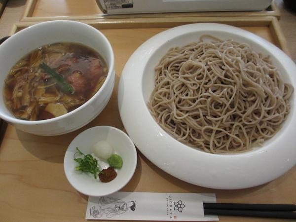 信州蕎麥麵 (33).JPG