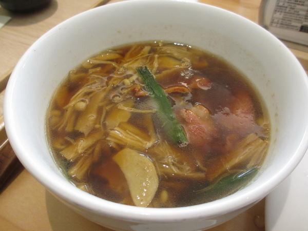 信州蕎麥麵 (34).JPG