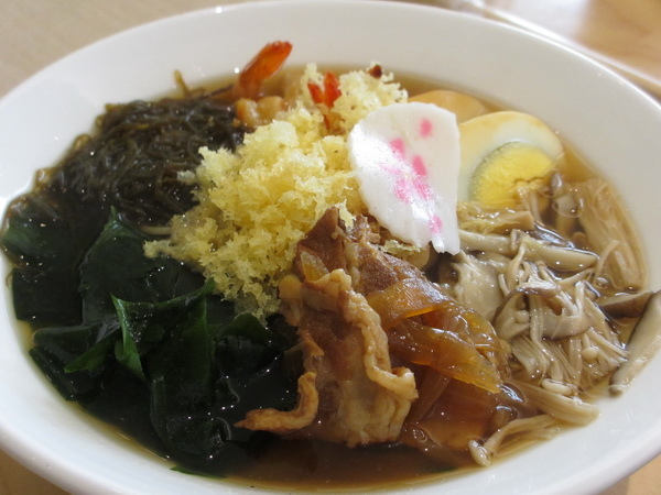 信州蕎麥麵 (37).JPG