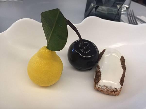 台中法式甜點店CJSJ (9).jpg