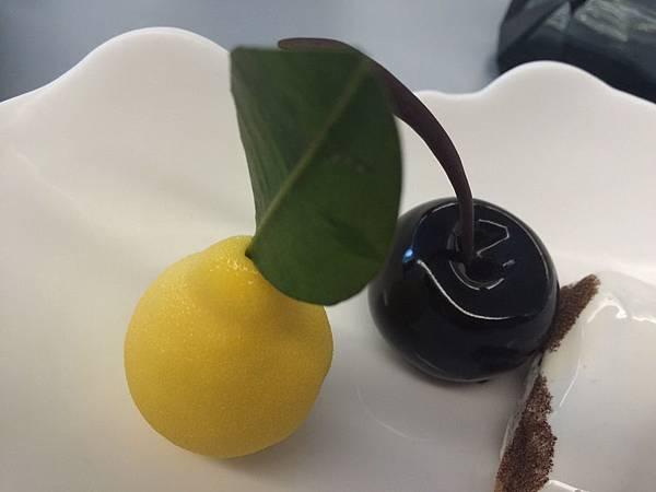 台中法式甜點店CJSJ (10).jpg