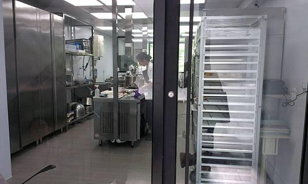 台中法式甜點店CJSJ (37).jpg