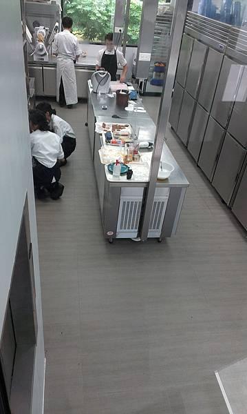 台中法式甜點店CJSJ (56).jpg
