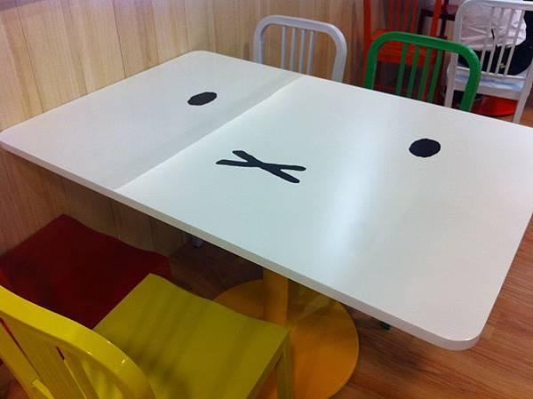 林口環球Miffy cafe (13).jpg