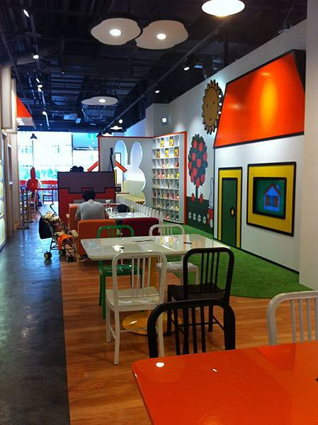 林口環球Miffy cafe (12).jpg