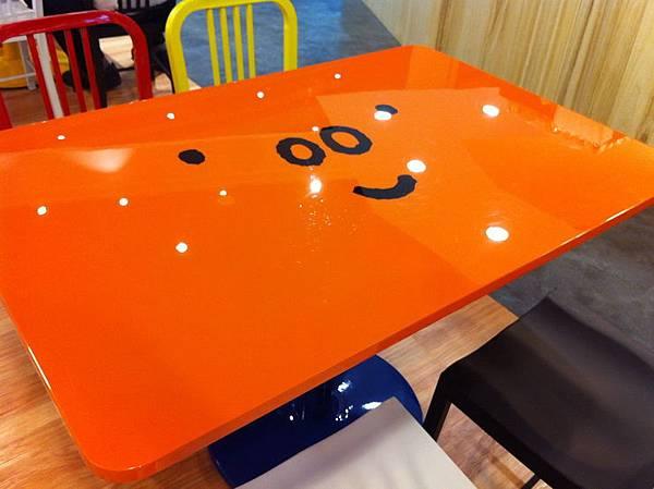 林口環球Miffy cafe (14).jpg
