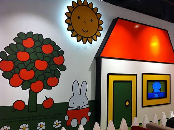 林口環球Miffy cafe (15).jpg
