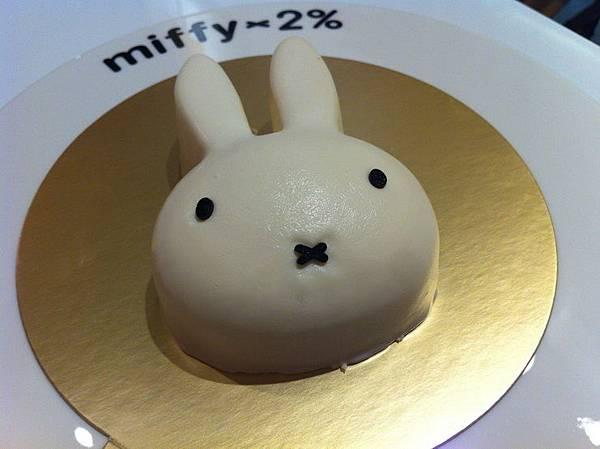 林口環球Miffy cafe (20).jpg