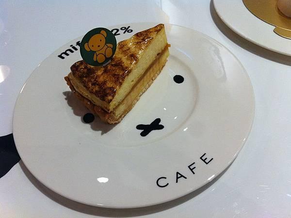 林口環球Miffy cafe (22).jpg