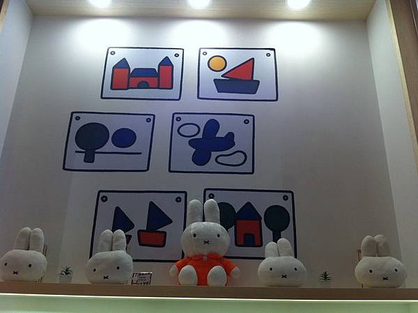 林口環球Miffy cafe (25).jpg