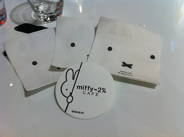 林口環球Miffy cafe (30).jpg