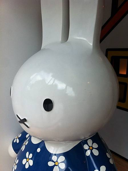 林口環球Miffy cafe (36).jpg