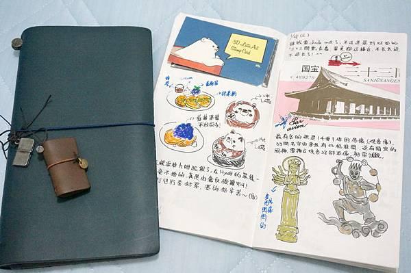 旅人手帳十周年 (22).JPG