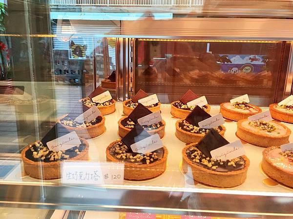 蒔初甜點 (8).jpg