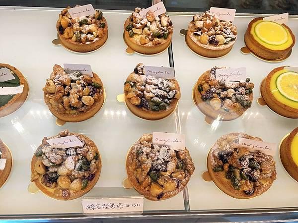蒔初甜點 (12).jpg