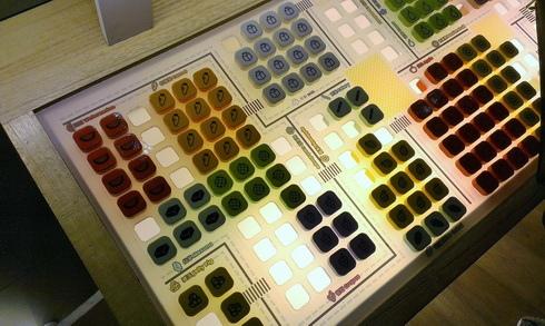 都奇果汁 (6).jpg