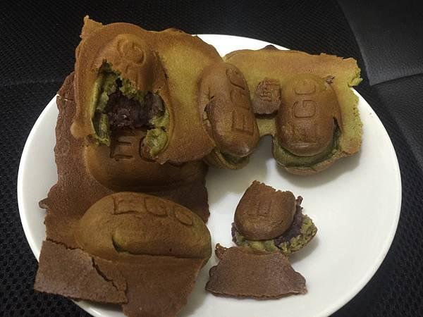 魚刺人雞蛋糕 (10).jpg