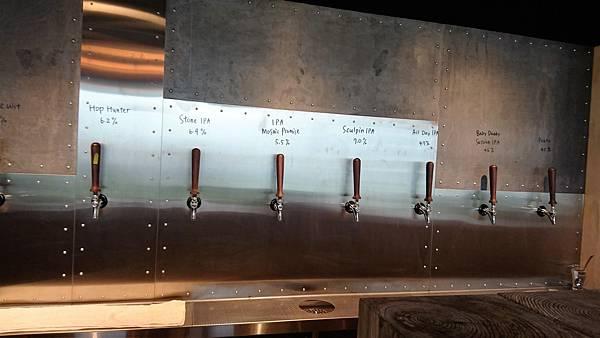 beer bar (15).jpg