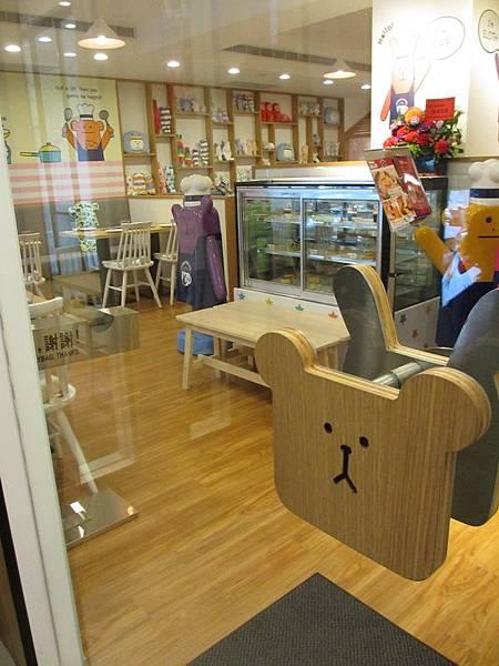 宇宙人餐廳 (11).JPG