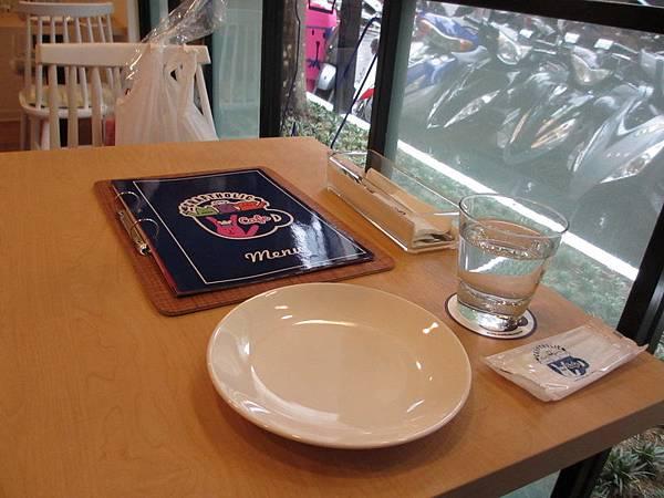 宇宙人餐廳 (21).JPG