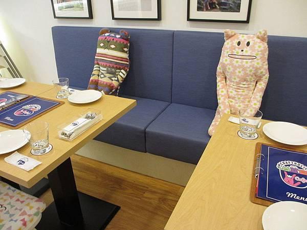 宇宙人餐廳 (31).JPG