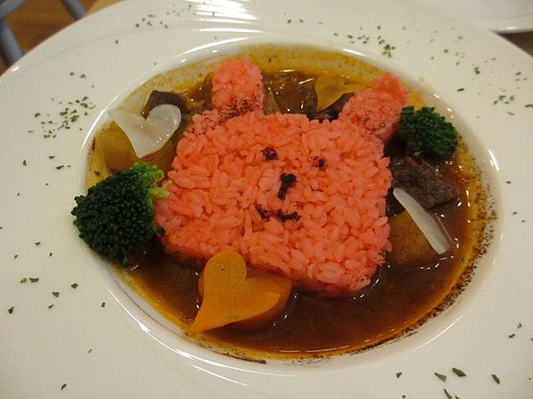 宇宙人餐廳 (56).JPG