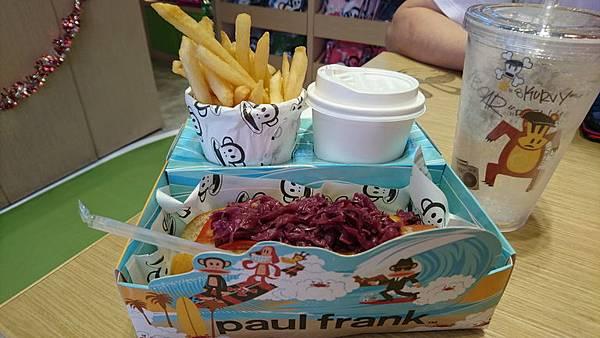 Paul Frank cafe (79).JPG