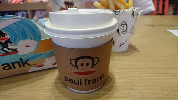 Paul Frank cafe (80).JPG