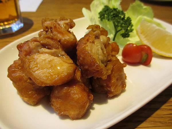海老豚骨拉麵 (6).JPG