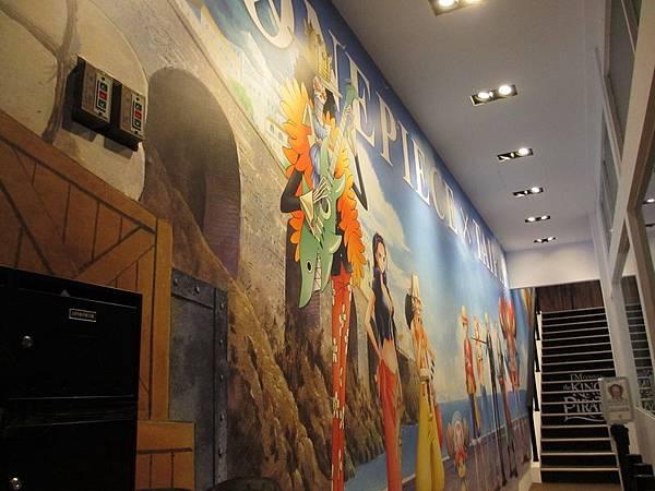 航海王主題餐廳 (1).JPG