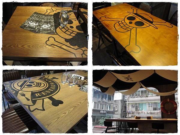 航海王主題餐廳 (25).jpg
