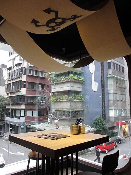 航海王主題餐廳 (26).JPG