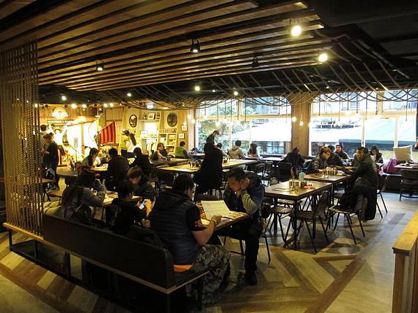 航海王主題餐廳 (27).JPG