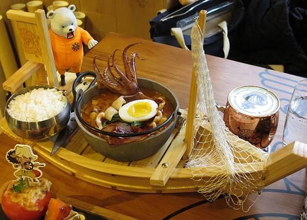 航海王主題餐廳 (46).JPG