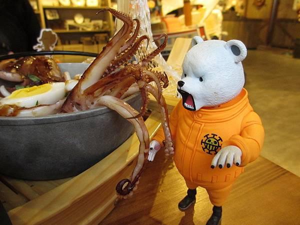 航海王主題餐廳 (50).JPG