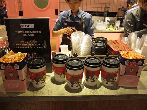 line cafe (10).JPG