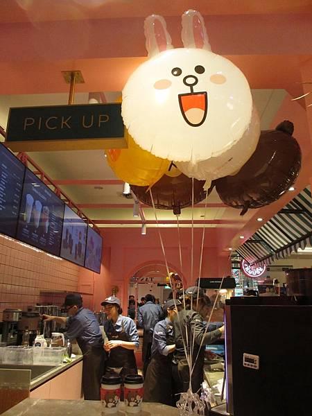 line cafe (23).JPG