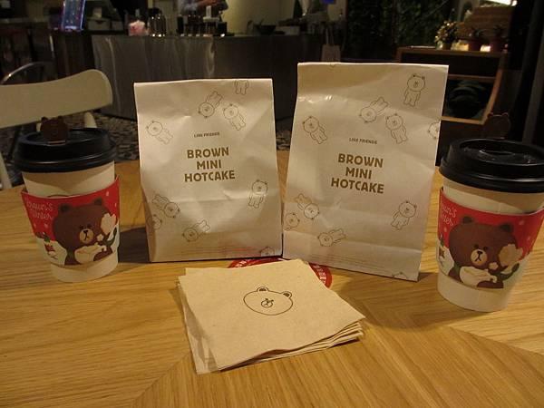 line cafe (28).JPG