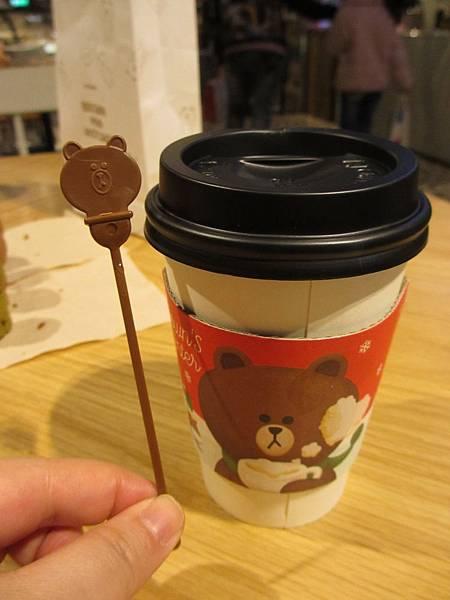 line cafe (30).JPG