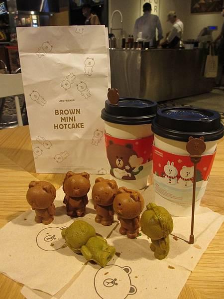 line cafe (32).JPG