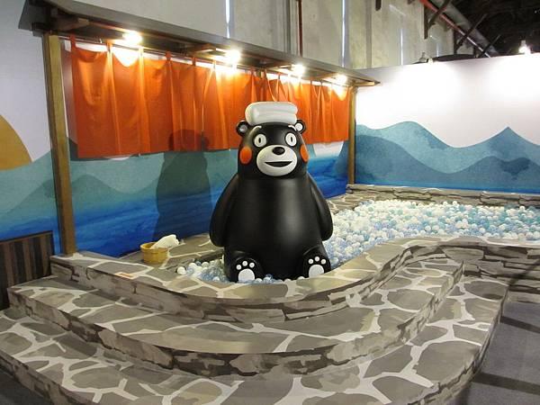 Kumamon展 (16).JPG