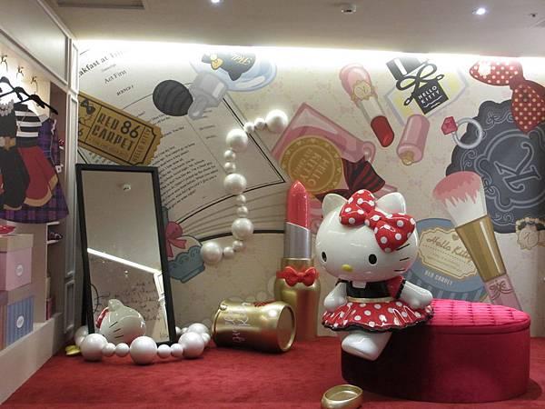 Hello Kitty Red Carpet (22).JPG