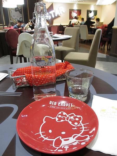 Hello Kitty Red Carpet (23).JPG